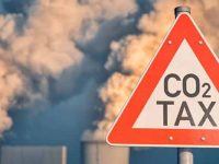 Urgent Call for a World-Wide Carbon Tax