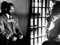 Remembering Martin Luther King, Jr. on the Anniversary of his Murder in a Pandemic Year