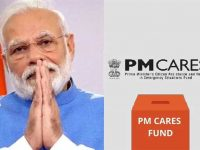 PM CARES Fund- Need for transparency