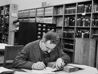 Walter Benjamin, the Jewish Question and Theses on the Philosophy of History