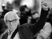 The smearing of Ken Loach and Jeremy Corbyn is the face of our new toxic politics