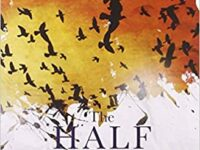 The Half Mother as a Narrative of Pain and Trauma of Kashmiri Women