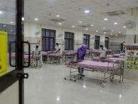 COVID-19 and the Need for the Immediate Nationalisation of the Indian Healthcare Sector