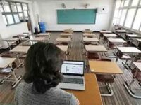 Why banning online classes for primary kids isn't a good idea amidst Covid-19