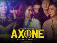 'Axone' movie review: Political insensitivity derailed a potential pathbreaker