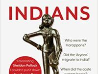 Early India, Goats And Brahmins