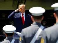 Trump's Record on Foreign Policy: Lost Wars, New Conflicts and Broken Promises