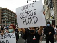After George Floyd's Murder: Social and Ecological Justice Converge