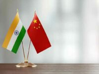 India-China Border Conflict: Need For A change In Attitude Of Indian Polity