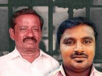 Police Brutality Must Stop, Justice For Jeyaraj And Bennix