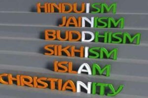 India's Composite Culture and Muslim Stalwarts
