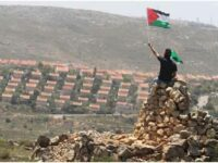 US, Australian & Anglosphere Responses To Apartheid Israel's Illegal West Bank Annexation Plan