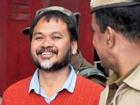 Akhil Gogoi: A peasant leader jailed for supporting the poor and oppressed