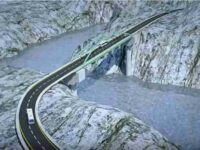 Chardham Highway project and the environmental destruction of the Himalayas
