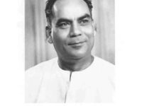 Comrade DV Rao: Unique Role In  Indian Communist Movement