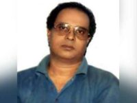 Journalist Shamsur Rahman killing: waiting for justice for 20 years