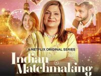 Indian Matchmaking- the ugly side that is not streaming on Netflix