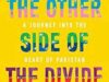 In Quest for Peace: The Other Side of the Divide