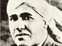 Unsung martyr: Udham Singh who avenged the Jallianwala Bagh massacre