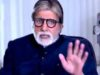 Bollywood Star Survives COVID, But Stokes India's Lynching Pandemic