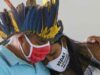 The Attack on Indigenous Rights in Brazil