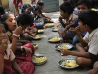 Food Security In India – An Analysis