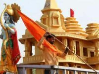 The Ram Temple Celebration in Modi-fied India