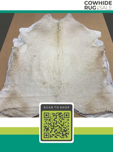 absolute-white-cow-skin-6-x-7-wh-26-33