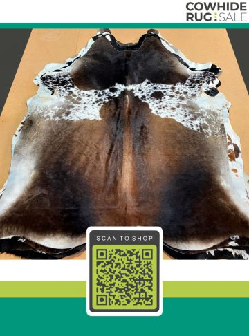 brown-speckled-cowhide-6-x-7-brw-06-226
