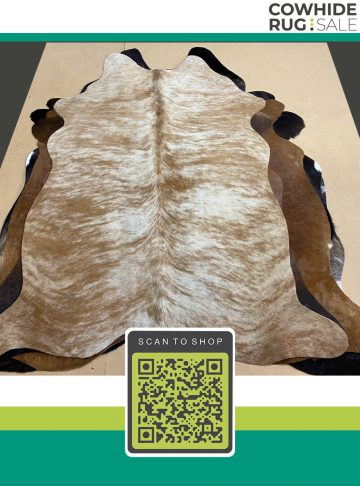 extra-light-brindle-cowhide-5-x-6-br-25-288