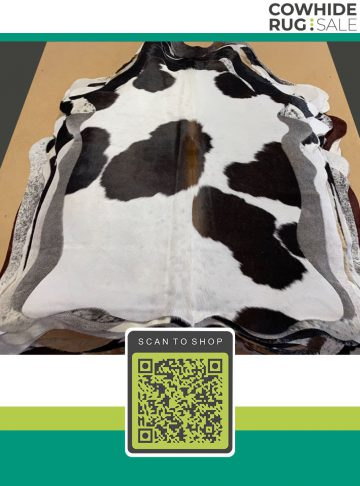 extra-small-tricolor-cowhide-5-x-6-XS-05-202