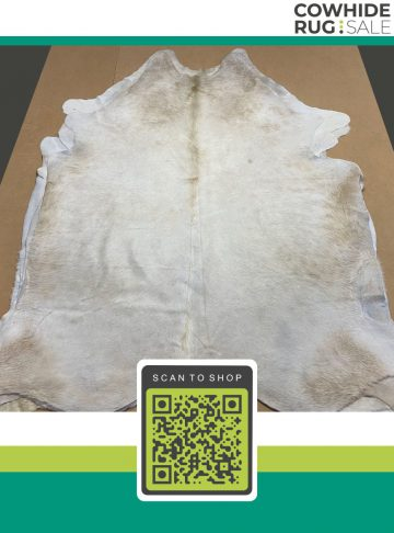 ivory-white-cowhide-6-x-7-wh-13-35