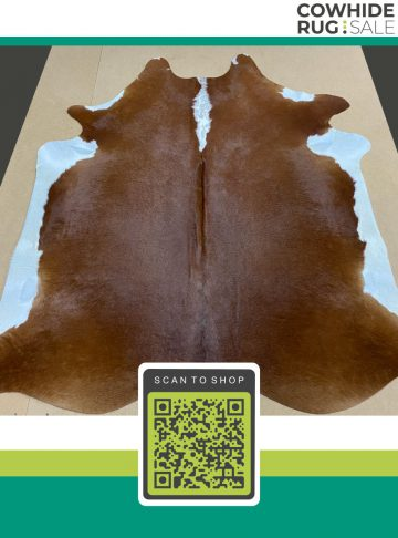 natural-brown-and-white-cowhide-6-x-7-brw-09-13