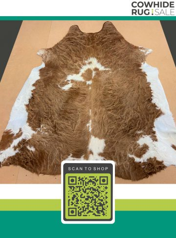 small-beige-cow-skin-5-x-6-be-09-19