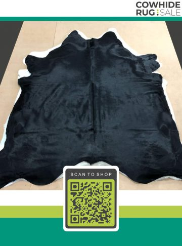 small-dyed-black-cowhide-5-x-6-dy-07-07