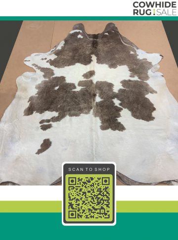 spotted-grey-cow-hide-6-x-7-grw-26-457