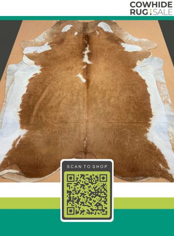 tan-and-white-cowhide-6-x-7-tw-02-39