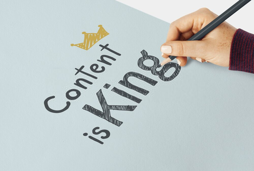 Content-Writing-Service