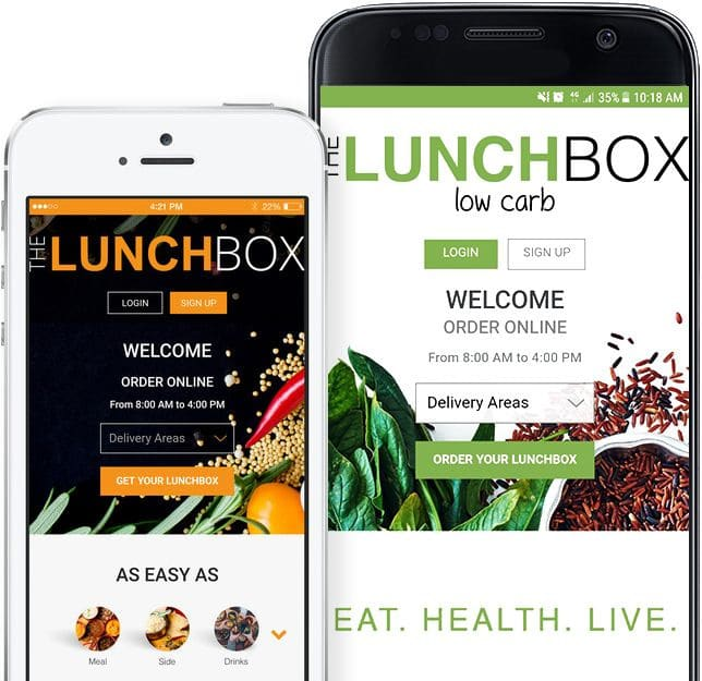 thelunchbox-lowcarb-logos