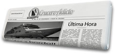 cruceroadicto newsletter