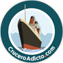youtube cruceroadicto.com