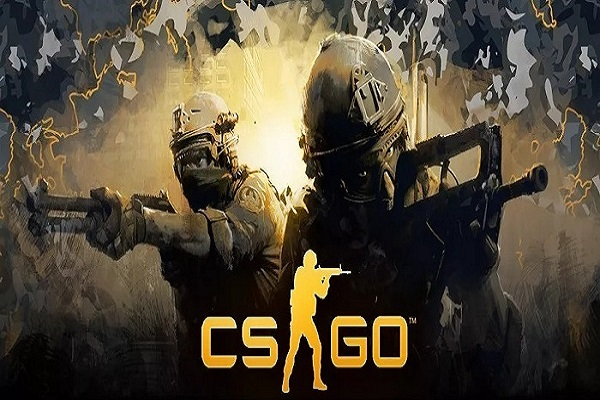 Common Terms Every CSGO Player Must Know