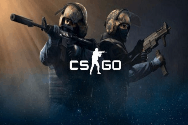 Three Principles Of Playing Csgo By The Popular Device