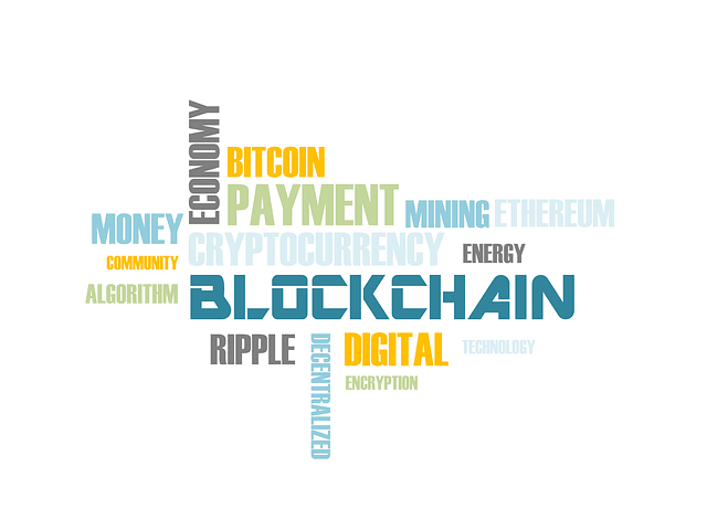 Blockchain Explained: An Introduction for Beginners 1