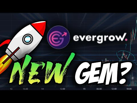 EverGrowCoin Token EGC Crypto Price Prediction ✅ Will I Buy Some? *WATCH BEFORE YOU BUY*