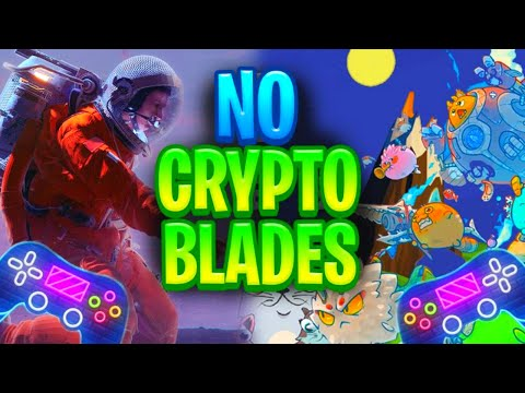 9 CRYPTO GAMES(2 UPCOMING) BETTER THAN CRYPTOBLADES TO MAKE $100 A DAY!!