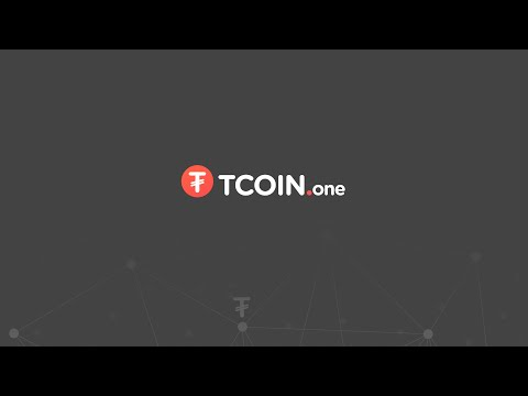 Travel Coin Project – About TCOIN Travel Token.