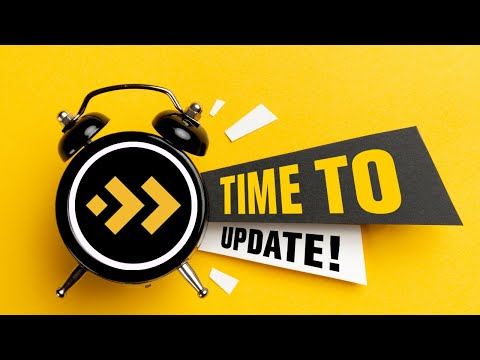 BNB Pay Impoartant Message + Price Update