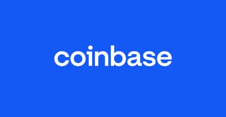 Coinbase Says 6000 users here hacked