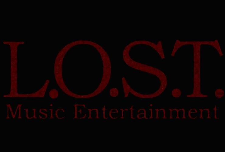 LOST Music Entertainment Has the Golden Touch
